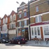 Image for sydenham road sydenham se26 5qw