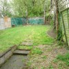 Image for Downham Way, BR1 5EL