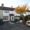 Image for Marden Crescent