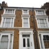 Image for Anerley Road