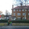 Image for 1 Welldon Court Croxted Road
