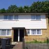 Image for Crampton Road