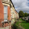 Image for Anerley Park Road