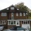 Image for Croydon Road