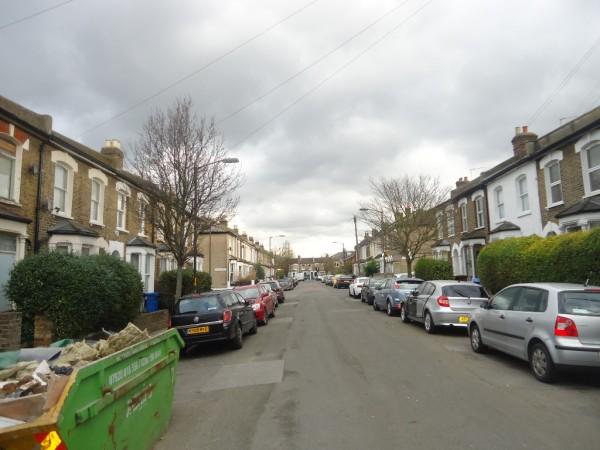 Crewys Road 7b (4)