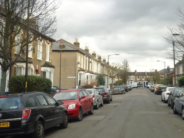 Crewys Road 7b (5)